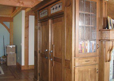 cabinet-photo-5
