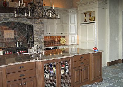 cabinet-photo-8