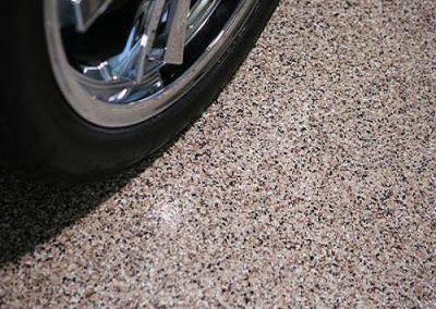 garage-flooring-1