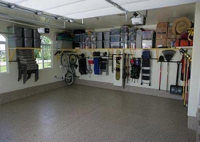garage-flooring-4