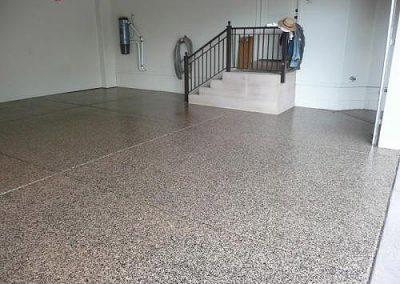 garage-flooring-5