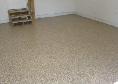 garage-flooring-after-2