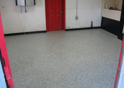 garage-flooring-after-3