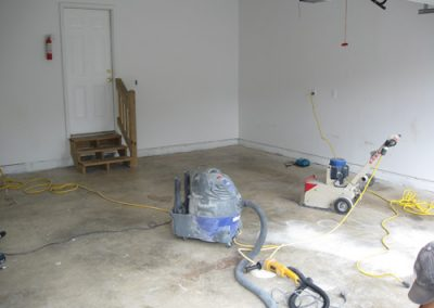 garage-flooring-before-2