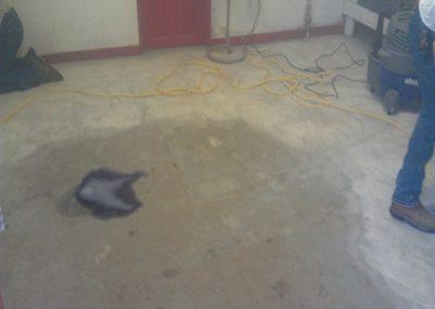 garage-flooring-before-3