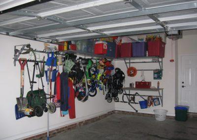 garage-storage-after-1