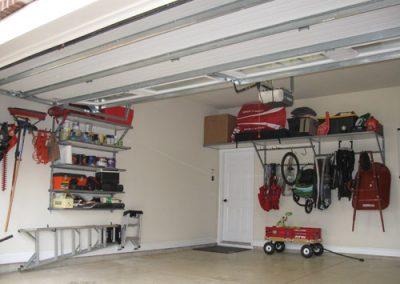 garage-storage-after-10