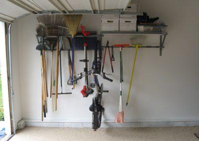 garage-storage-after-11