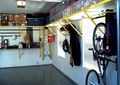 garage-storage-after-12