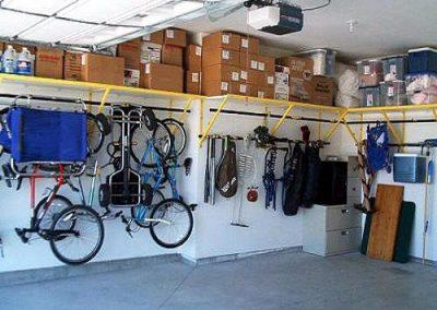 garage-storage-after-13