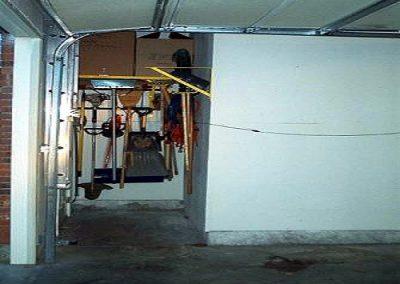 garage-storage-after-14