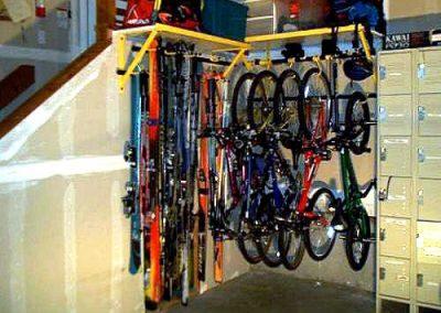 garage-storage-after-15