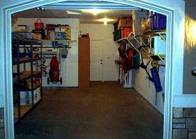 garage-storage-after-16