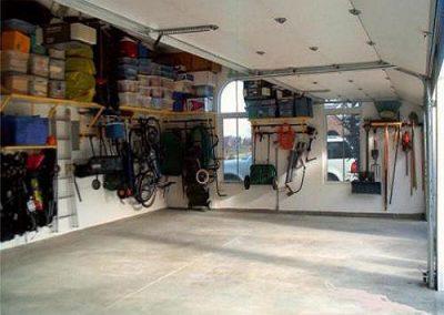 garage-storage-after-17