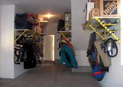 garage-storage-after-18