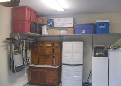garage-storage-after-2