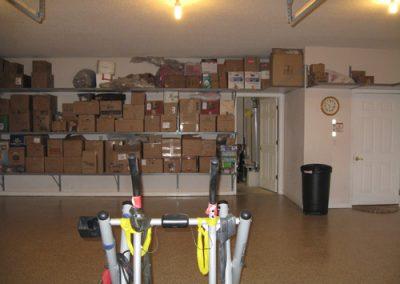 garage-storage-after-3