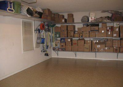 garage-storage-after-4
