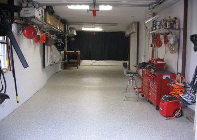 garage-storage-after-5