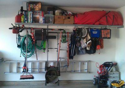 garage-storage-after-7