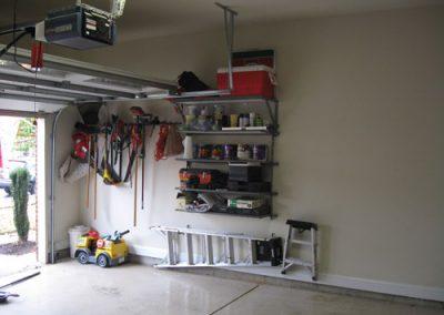 garage-storage-after-9