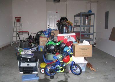 garage-storage-before-1