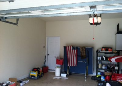 garage-storage-before-10
