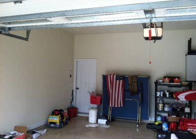 garage-storage-before-10