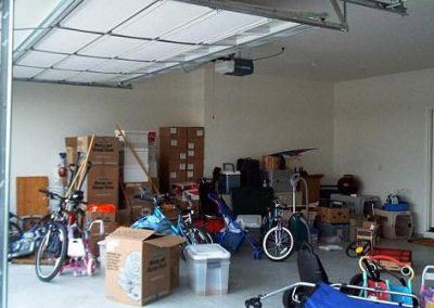 garage-storage-before-13