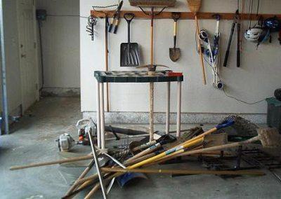 garage-storage-before-14