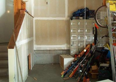 garage-storage-before-15