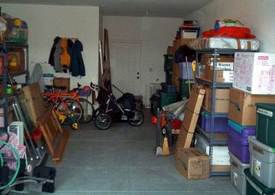 garage-storage-before-16