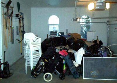 garage-storage-before-17