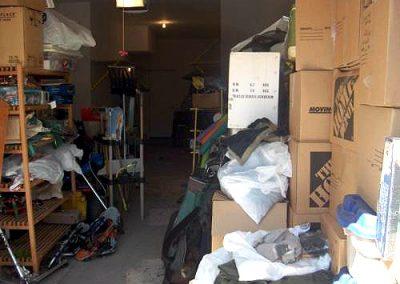 garage-storage-before-18