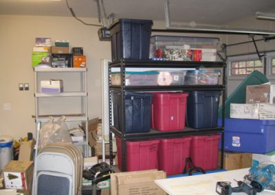 garage-storage-before-2