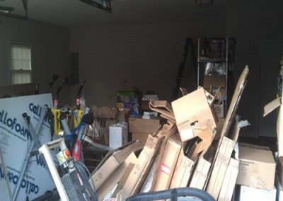 garage-storage-before-3