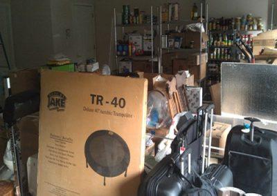 garage-storage-before-4