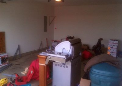 garage-storage-before-7