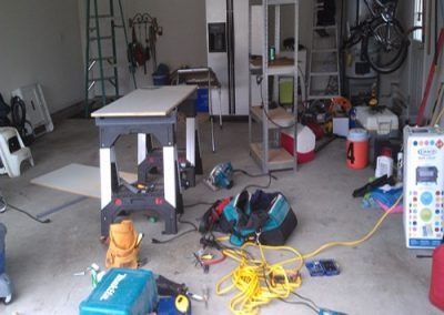 garage-storage-before-8