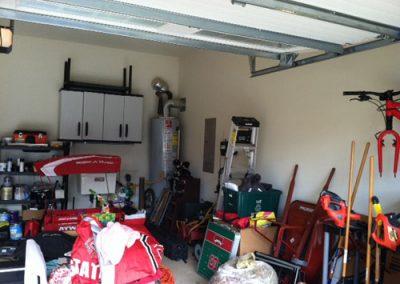 garage-storage-before-9