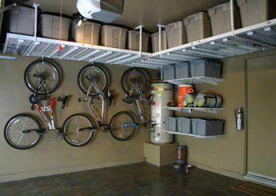 overhead-garage-storage-1