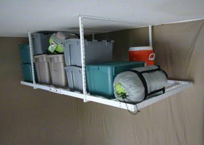 overhead-garage-storage-10