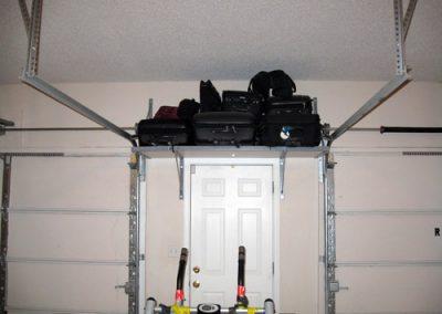 overhead-garage-storage-2