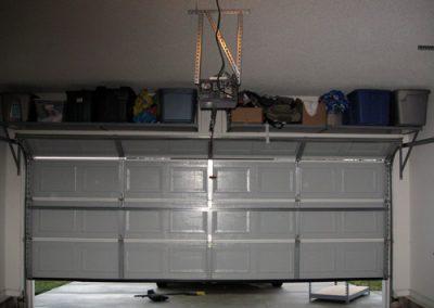 overhead-garage-storage-3