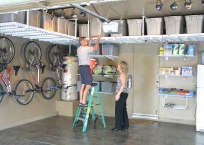 overhead-garage-storage-4