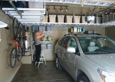 overhead-garage-storage-5