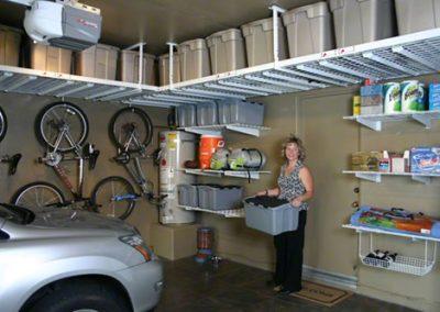 overhead-garage-storage-6