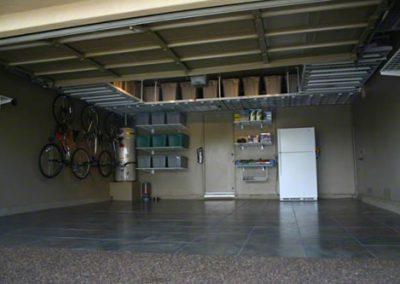overhead-garage-storage-7