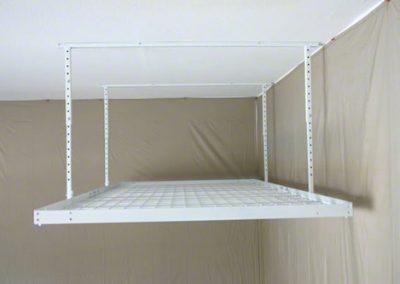 overhead-garage-storage-9