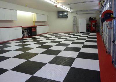 DiamondTrax-Garage-Floor